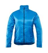 WOMENS LEIPIK JACKET