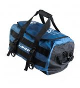 DUFFEL BAG 50 a 90